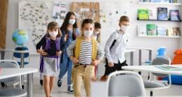 Hangi illerde okullar açılacak? MEB açıkladı