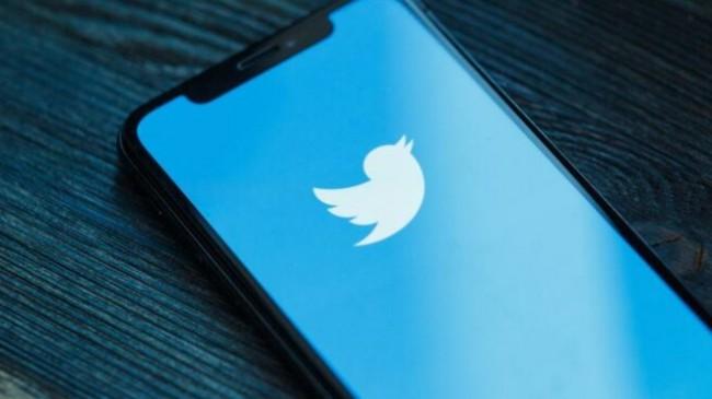 Twitter'da paylaştığınız yanlış aşılanma bilgileri başınıza bela olabilir
