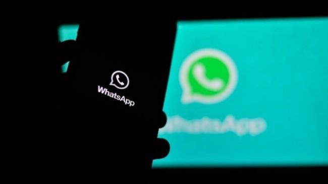 WhatsApp'a 'video sesi' güncellemesi geldi