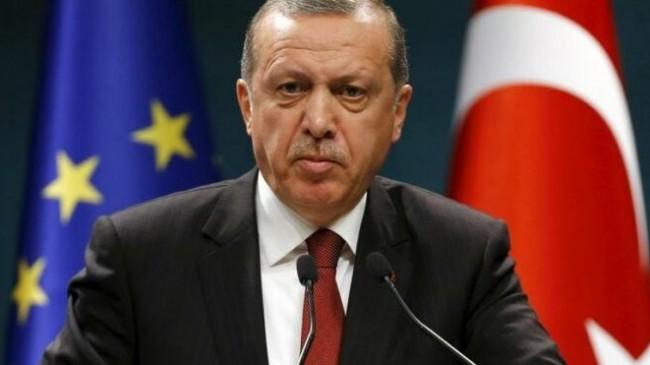 Erdoğan 'D-8 Zirve Toplantısı'na katılacak