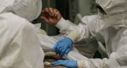 Son dakika… Güncel corona virüsü verileri açıklandı! İşte 11 Nisan tablosu