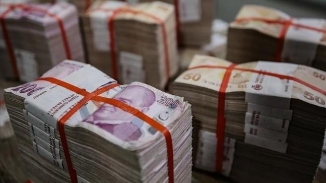 TCMB repo ihaleleriyle piyasaya 77 milyar lira verdi